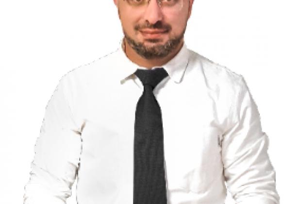 ליאור אבן עזרא – עורכי דין