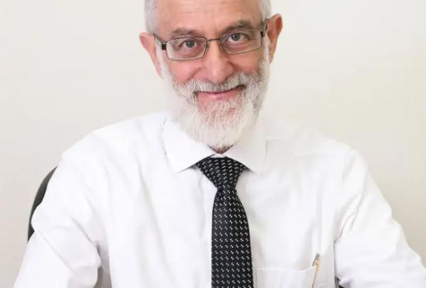 דוד דרוטמן – משרד עורכי דין